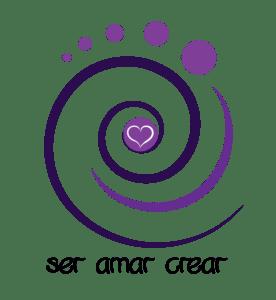 Genoveva Martinez-Relaciones armoniosas