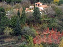 Ermita Vieja (Dílar)