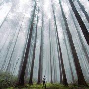 Retiro espiritual | Retiro Yoga | Talleres